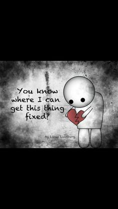 """Top 30 Broken Heart Quotes And Heartbroken Sayings """"Stop expecting loyalty from people who can't even give you honesty."""" quotes about love life Sad Quotes, Life Quotes, Inspirational Quotes, Remember Quotes, Motivational Quotes, Broken Dreams, Broken Heart Quotes, Heart Broken, Broken Heart Drawings"""