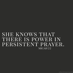 tag 3 prayer warriors below Bible Verses Quotes, Bible Scriptures, Faith Quotes, Bible Verses About Prayer, Spiritual Quotes, Positive Quotes, Prayer Warrior, Quotes About God, Trust God