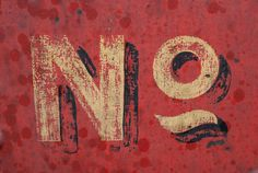 No text overlay on red background Beautiful, free Texture photos from the world for everyone - Infinity Collections Ways To Say Said, Learning To Say No, Text Overlay, Tumblr Wallpaper, Vintage Signs, Textured Background, Overlays, Decir No, Free Images