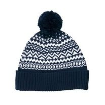 348bc45560daf 19 Best DOPE HATS N BEANIES images