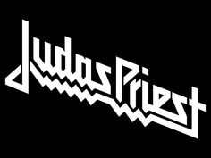 Judas Priest! It's Friday night in Salt Lake City and the Priest is back!! Stoked going to see these guys again in November!!!!!