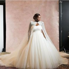 We can recreate celebrity wedding dresses for you in a price range that you can afford.  We make custom #weddingdresses as well as #inspired designs for brides who love the couture look but the original is out of their price range.   We can work from any picture you have to create your dream dress in your price range. Email us for more info.  DariusCordell.com