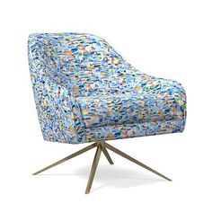 Upholstered Chairs DIY Leather - Modern Accent Chairs For Living Room - Hammock Chairs Cushions - French Dining Chairs, Mismatched Dining Chairs, Tufted Dining Chairs, Wooden Chairs, Desk Chairs, Office Chairs, Desk Chair Target, Cute Desk Chair, Diy Chair