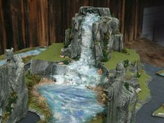 1 million+ Stunning Free Images to Use Anywhere Styrofoam Art, Dinosaur Garden, Corpus Christi, Landscape Model, Waterfall Fountain, Free To Use Images, Wargaming Terrain, Christmas Villages, Fairy Houses