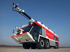 Ziegler Z8 GFLF 100/125-8-5P '2011–12