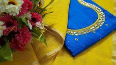 Salwar Dress, Punjabi Dress, Patiala Suit, Punjabi Suits, Anarkali, Salwar Neck Designs, Churidar Designs, Blouse Designs, Dress Designs