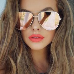 I just discovered this while shopping on Poshmark: HIGH KEY QUAY x Desi sunglasses - GOLDBoutique. Check it out!  Size: OS