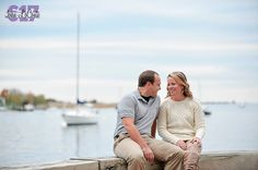 Engagement Session captured by John LoConte. Marry Me, Engagement Session, Couple Photos, Couples, Couple Shots, Couple Pics, Couple Photography, Romantic Couples, Couple