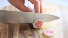 Extra Thick and Fluffy Japanese Style Pancakes | Chopstick Chronicles Japanese Gyoza, Japanese Pancake, Curry Rice, Beef Curry, Homemade Ramen Broth, Rice Sandwich, Yaki Onigiri, Gyudon, Sesame Cookies