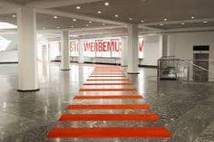 Image result for wayfinding floor