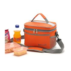 49c5668dcbe4 12 Best Lunch Bags images in 2018   Best lunch bags, Cool stuff ...