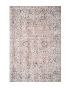 Wood shades: main names and how to combine in the decoration of environments - Home Fashion Trend Living Room Carpet, Rugs In Living Room, Vintage Patterns, Vintage Rugs, Room Rugs, Area Rugs, Blush And Grey, Eclectic Rugs, Pop Up Shops