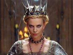 Snow White and the Huntsman Review | Movie Reviews and News | Summer Movies - Calendar, Trailers, Movie Photos, Movie Clips, Movie Guide | EW.com
