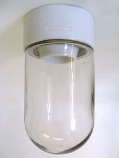 Popular of Porzellan Bauhaus Zweck Lampe LEUNA S Porcelain Light Fixture Lampada