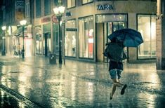 Raindrops+by+Marius+Vieth