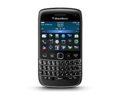 BlackBerry Bold 9790 Smartphone (Black) with QWERTY Keyboard - http://www.computerlaptoprepairsyork.co.uk/mobile-phones/blackberry-bold-9790-smartphone-black-with-qwerty-keyboard