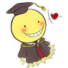No one will ever know how addicted I can get to anime sometimes. ♥ you Koro. - No one will ever know how addicted I can get to anime sometimes…. ♥ you Koro-Sensei - Anime Meme, Anime Chibi, Anime Yugioh, Manga Anime, V Chibi, Anime Body, Anime Pokemon, I Love Anime, Me Me Me Anime