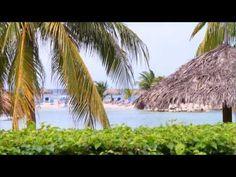 Holiday Inn Resort Montego Bay, Jamaica - Official Resort Video