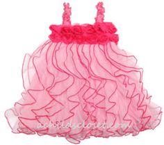 Achildscloset.com-Children's Clothing Boutique, Little Mass, Catimini, Lipstik, - Summer Fancy Dresses