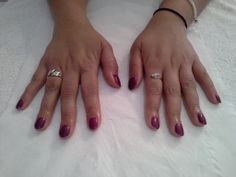 Shellac by Sharon http://bambooboutique.co.uk