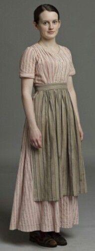 Daisy Mason (nee Robinson)