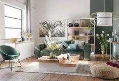 Les 400 Meilleures Images De Deco Salon En 2020 Deco Salon Deco Decoration Maison