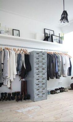 Best closet