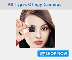 Spy Camera in Bangalore