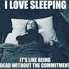 dont sleep on these memes 44 photos 9 Dont sleep on these memes (44 photos)