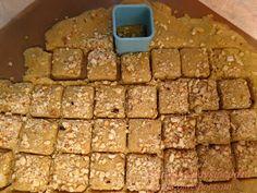 Φανταστικά μπισκότα, τραγανά, πεντανόστιμα!!! Αν θέλετε να έχετε μπισκότα για κάθε στιγμή στο σπίτι σας αυτά είναι τα ιδανικά, τρώγοντ...