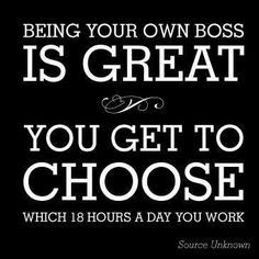 1200 Best I Am My Own Boss Images Thinking About You