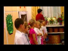 Vera néni nyugdíjas búcsúztatója - YouTube Youtube, Youtubers, Youtube Movies