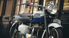 17 Best Triumph Bonneville T120 Images Triumph Bikes Triumph