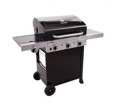 Infrared Gas Grill 3 Burner Gas Grill, Propane Gas Grill, Barbecue Grill, Bbq Meat, Char Broil Grill, Gas Grill Reviews, Infrared Grills, Best Gas Grills, Tecnologia