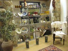 #Christmas #gifts #Italy #Abruzzo