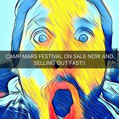 @jaredleto: CAMP MARS FESTIVAL ON SALE NOW AND SELLING OUT VERY FAST!!! Instagram And Snapchat, Sofia Vergara, Movie Trailers, Mars, Camping, Celebrities, Hot, Movies, Campsite