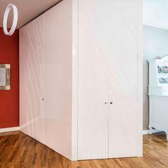 Divider, Room, Furniture, Home Decor, Mirrors, Bedroom, Decoration Home, Room Decor, Rooms