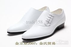 455e849d9ae168 Wholesale Dress Shoes - Buy 2013 Newest Style Men's Wedding Shoes Prom Shoes  Dress Shoes Leather