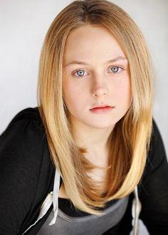 Top 100 Cute Girls Hairstyles | herinterest.com