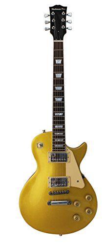 43 best cheep guitars and 3 4 minni s images on pinterest electric rh pinterest com Santos Guitars Santa Cruz Flamenco Guitar