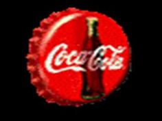 Legiao Urbana - Geração Coca Cola