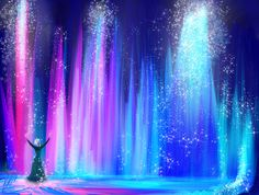 My Power Flurries Through the Air into the ground my soul is spiraling in frozen fractals all around and one thought crystallizes like an icy blast. Disney Pixar, Deco Disney, Best Disney Movies, Disney Fan Art, Disney And Dreamworks, Disney Love, Disney Magic, Disney Characters, Elsa Frozen