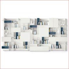 ספריות עץ מעוצבות | המעצבים