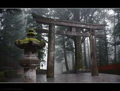 Nikko | Flickr - Photo Sharing!