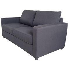 Sofa lit - CHARLES - Rodi - Laval / Longueuil