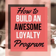 Make more money   Smart Start Consulting Loyalty Rewards, Build An App, Massage Therapy, Make More Money, Card Templates, Programming, Salons, Good Things, Spas