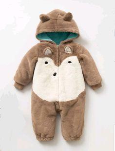 Baby Kids, Baby Boy, Baby Jumpsuit, Mocha Brown, Baby Winter, Baby Outfits Newborn, Hoodies, Sweatshirts, Types Of Sleeves