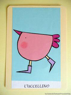 Costa, Birds, Halloween, My Love, Creative, Tattoo, Dogs, Illustrations, Cards
