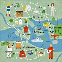 3 jours à Stockholm en Suède | Globe-Trotting, préparez-vous à voyager !