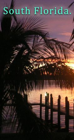 Palm Beach County is a pristine warm and tropical oasis! http://www.waterfront-properties.com/jupiteradmiralscove.php